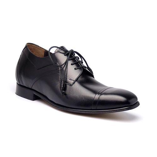 Sapato Social Masculino Di Pollini Pelica