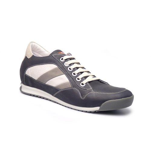 Sapato Casual Masculino Di Pollini NP