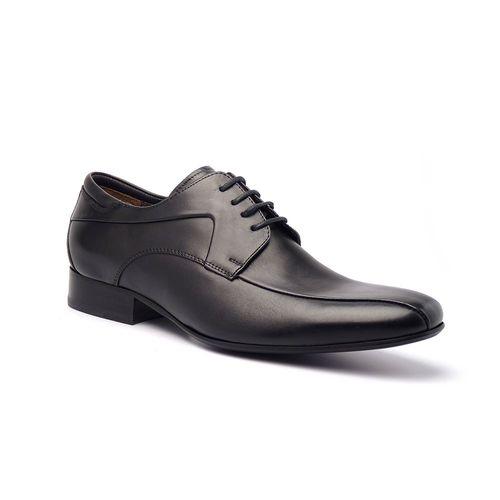 Sapato Social Masculino em Couro Mont Bianco RDF 1401