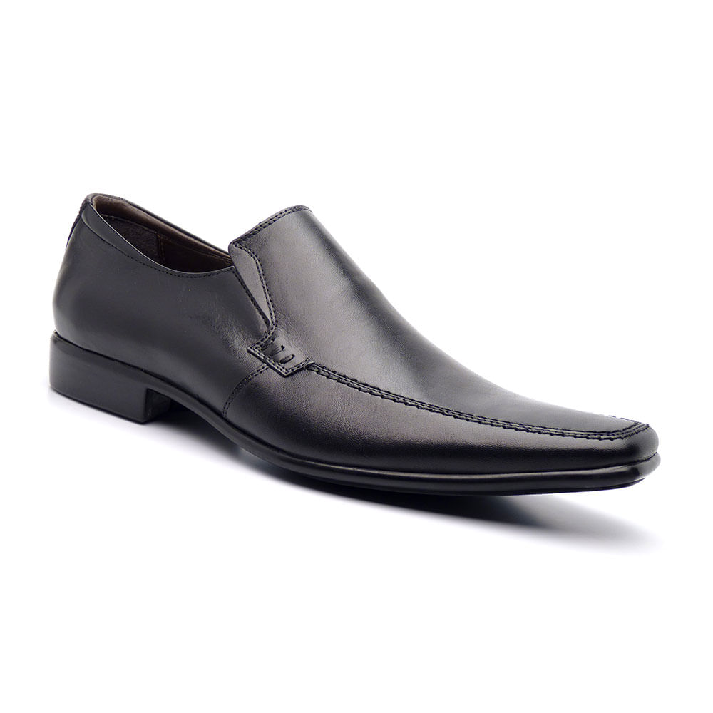 Sapato Esporte Fino Masculino em Vegetalix KLB 6500