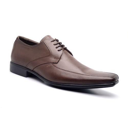 Sapato Esporte Fino Masculino em Vegetalix KLB 6501