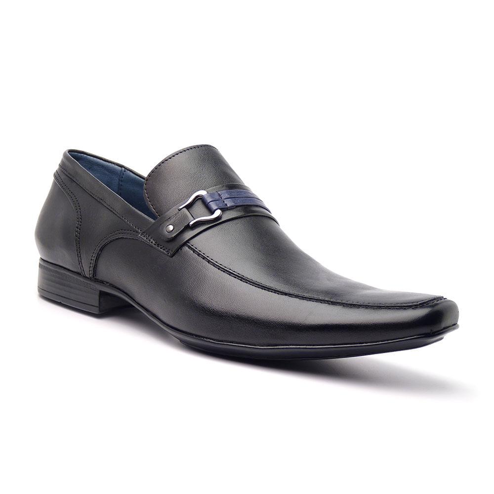 Sapato Esporte Fino Masculino Mestiço ELI 2619