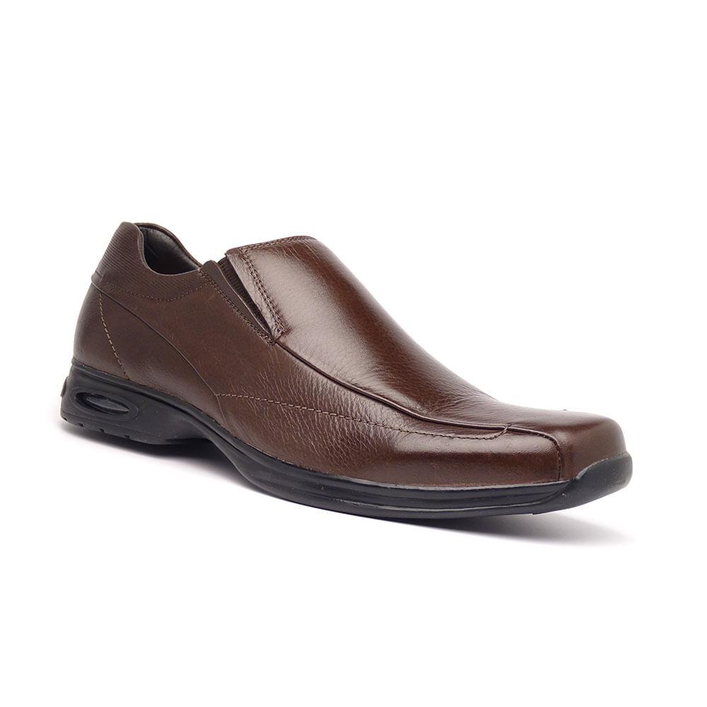 Sapato-Casual-Di-Pollini-em-Couro-SLU-5663-PINHAO-01