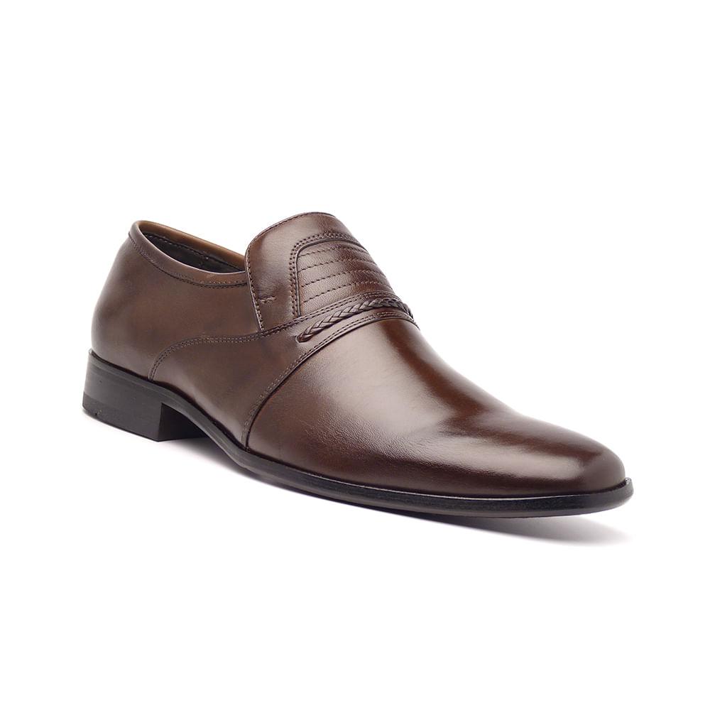 Sapato-Social-Di-Pollini-em-Couro-Mestico-LRN-17003-MOURO-01