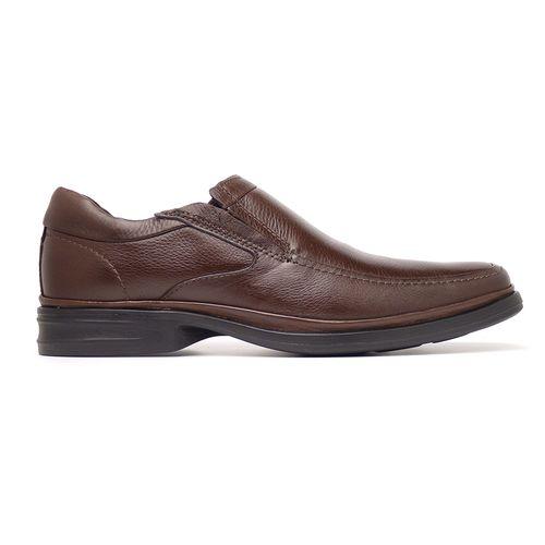 Sapato-Casual-Di-Pollini-em-Couro-Soft-SLU-20201-PINHAO-03
