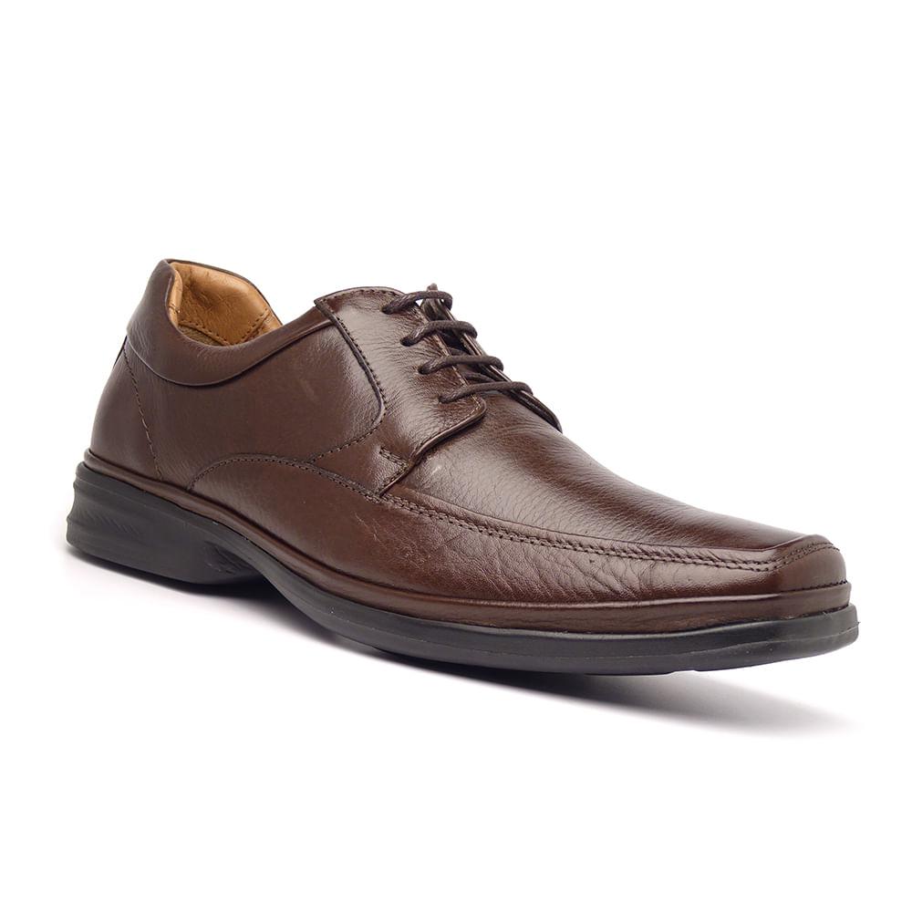 Sapato-Casual-Di-Pollini-em-Couro-Soft-SLU-20206-PINHAO-01