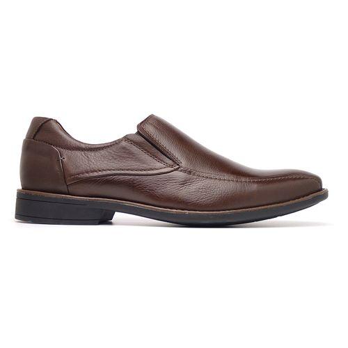 Sapato-Casual-Di-Pollini-em-Couro-Soft-SLU-18606-PINHAO-03