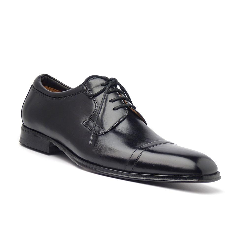 Sapato-Social-Masculino-Di-Pollini-em-Couro-Vitello-Italiano-FNK-400-PRETO-01