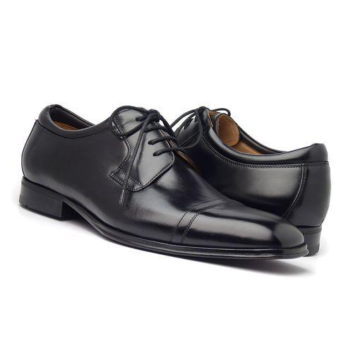 Sapato-Social-Masculino-Di-Pollini-em-Couro-Vitello-Italiano-FNK-400-PRETO-02
