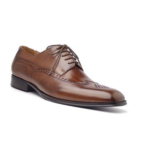 Sapato-Social-Masculino-Di-Pollini-em-Couro-Vitello-Italiano-FNK-406-CAFE-01