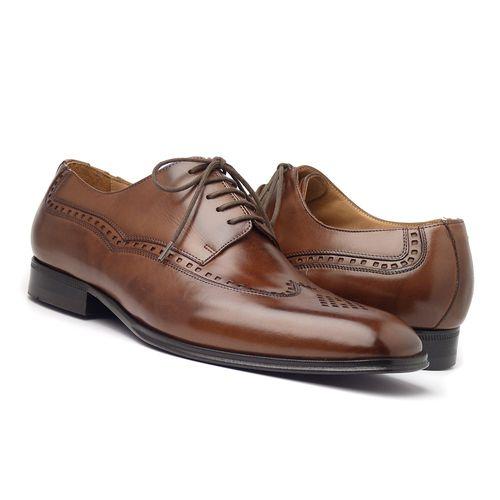 Sapato-Social-Masculino-Di-Pollini-em-Couro-Vitello-Italiano-FNK-406-CAFE-02