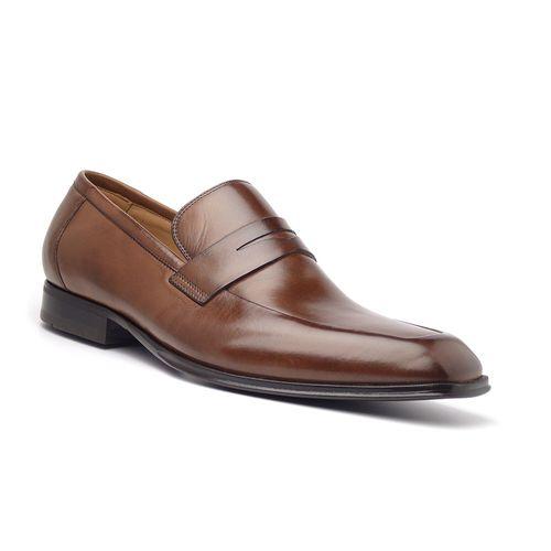 Sapato-Social-Masculino-Di-Pollini-em-Couro-Vitello-Italiano-FNK-407-CAFE-01