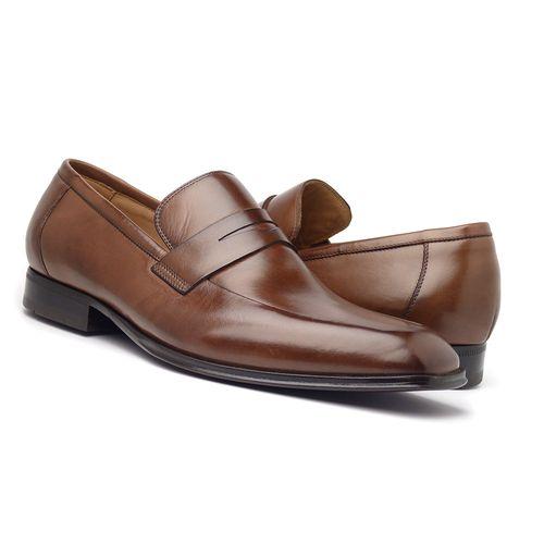 Sapato-Social-Masculino-Di-Pollini-em-Couro-Vitello-Italiano-FNK-407-CAFE-02