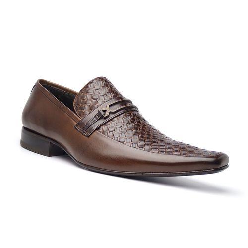 Sapato-Social-Masculino-Di-Pollini-em-Couro-Mestico-Veg-FNK-15031-NESCAU-01