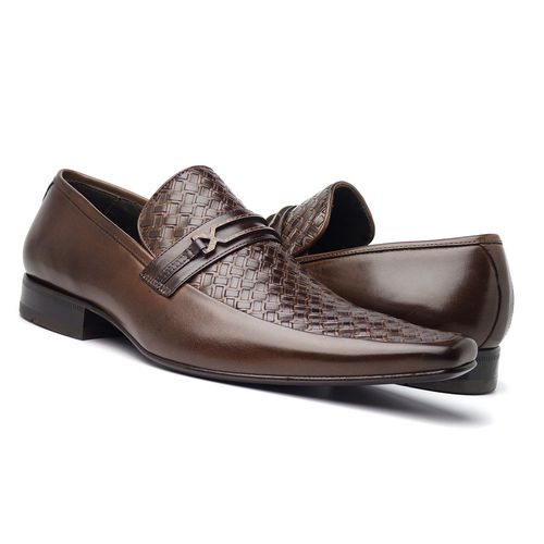 Sapato-Social-Masculino-Di-Pollini-em-Couro-Mestico-Veg-FNK-15031-NESCAU-02