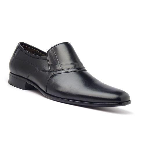 Sapato-Social-Masculino-Di-Pollini-em-Couro-Mestico-Veg-FNK-17002-PRETO-01