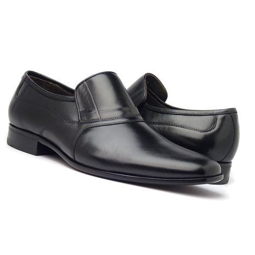 Sapato-Social-Masculino-Di-Pollini-em-Couro-Mestico-Veg-FNK-17002-PRETO-02