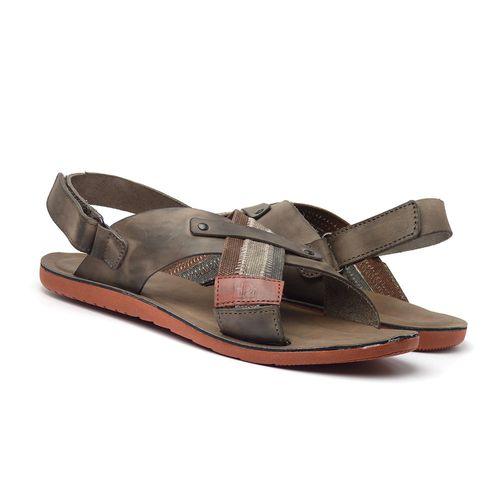Sandalia-Masculina-Di-Pollini-em-Couro-Latego-TAP-45802-TABACO-02
