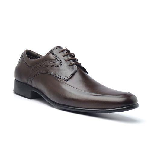 Sapato-Esporte-Fino-Di-Pollini-em-couro-Naturale-LRB-17100-CAFE-01