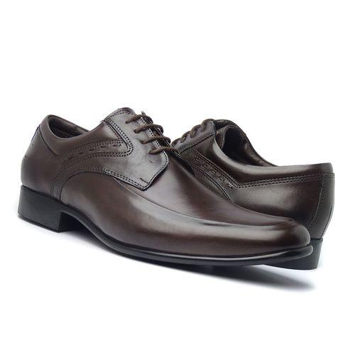 Sapato-Esporte-Fino-Di-Pollini-em-couro-Naturale-LRB-17100-CAFE-02