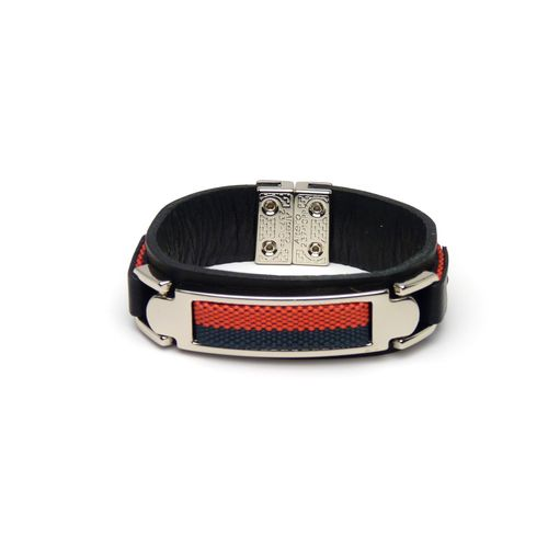 pulseira-masculina-dipollini-marinheiro2