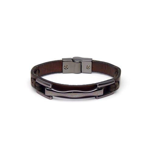 pulseira-masculina-fivelada-dipollini