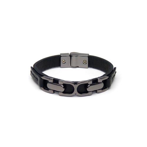 pulseira-masculina-fivela-dipollini