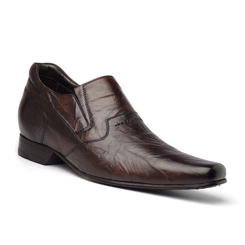 Sapato-Social-em-Couro-Masculino-Confortavel-Macio-Di-Pollini