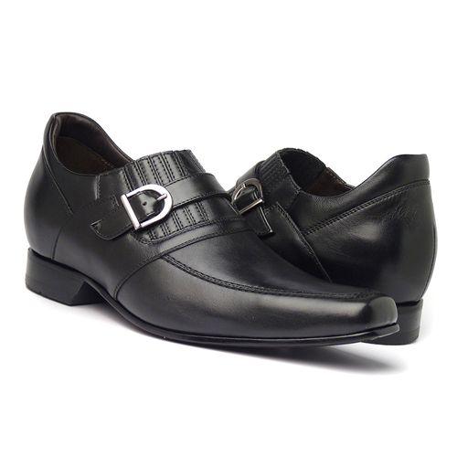 Sapato-social-em-couro-masculino-cor-preto-di-pollini