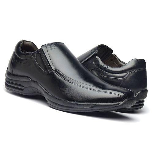 Sapato-Casual-em-Couro-Di-Pollini-ATS-24821