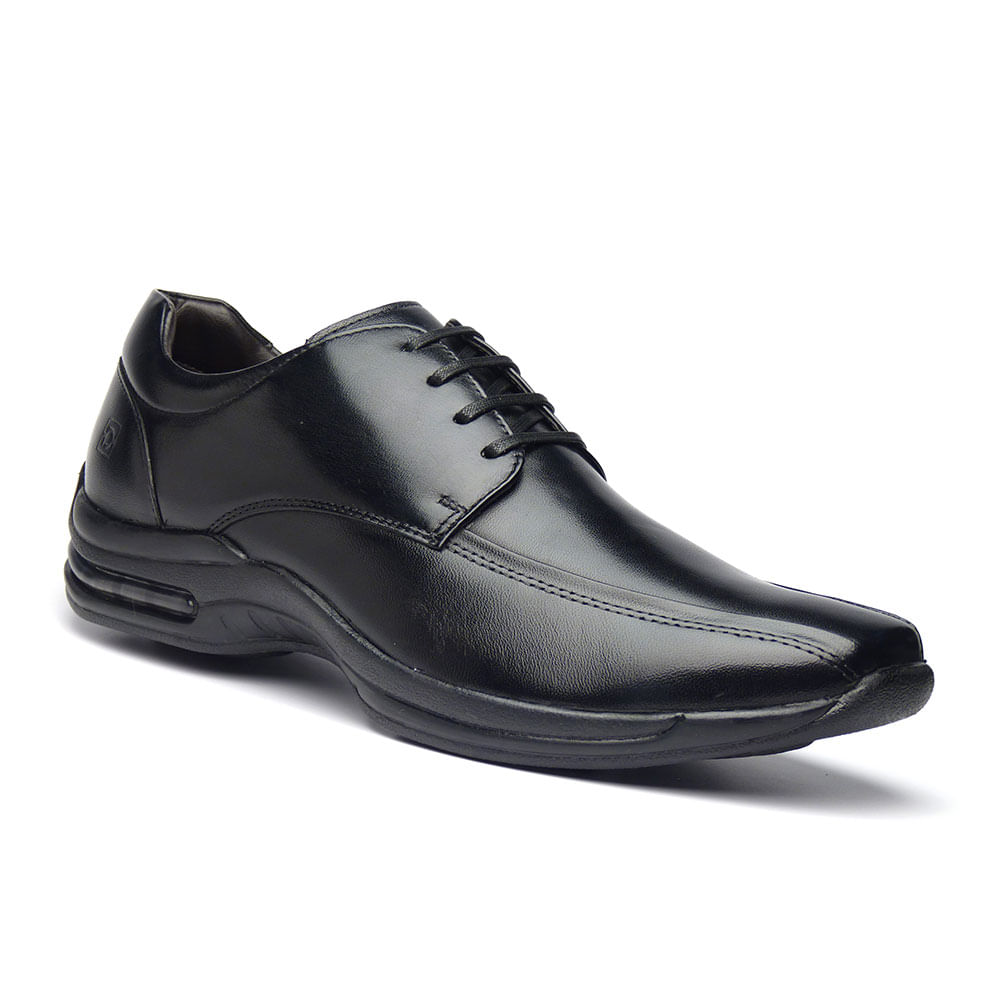 Sapato-Casual-em-Couro-Di-Pollini-ATS-24822