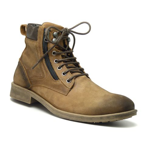 WST826_FOSSIL_TAN01