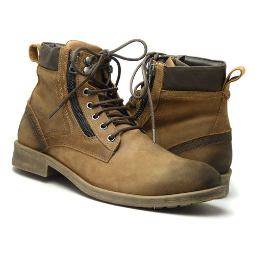 WST826_FOSSIL_TAN02