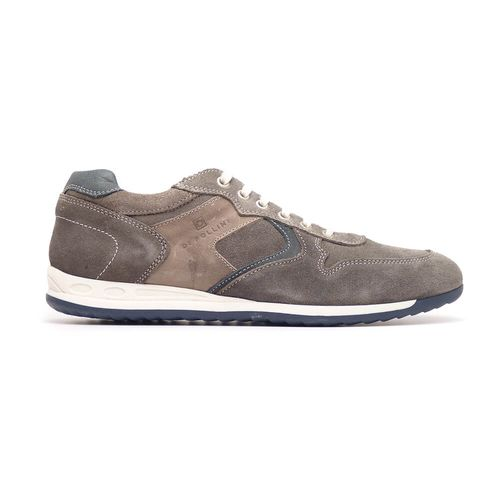 Sapatenis_Masculino_Couro_Fossil_Cinza_NGT5102