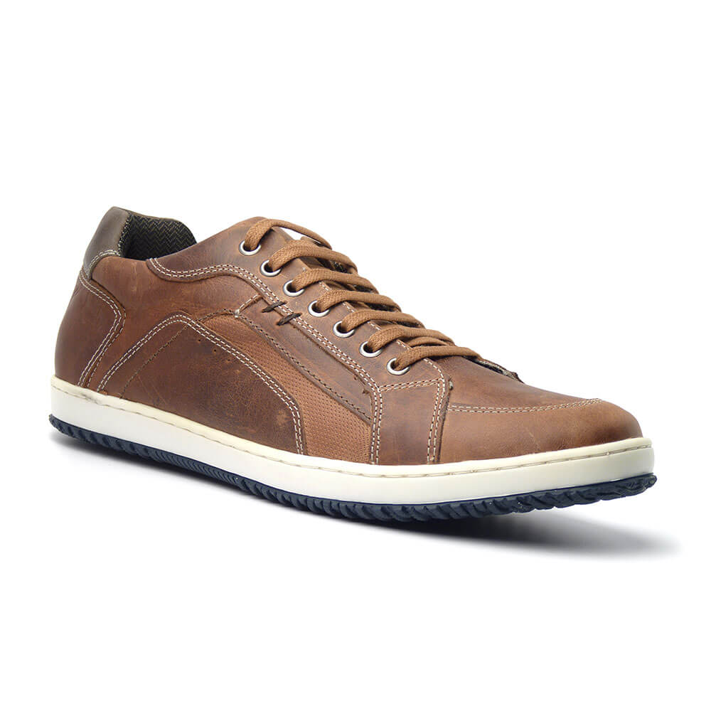Sapatenis_Masculino_Couro_Fossil_Tan_HNT2100