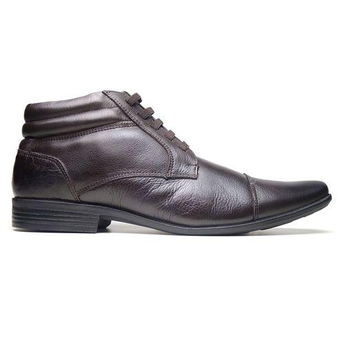 bota-masculina-dipollini-couro-floater-soft-ats-51252-cafe_02