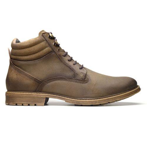 bota-masculina-dipollini-couro-old-london-ats-51508-chocolate_02