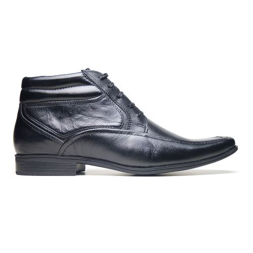 bota-masculina-dipollini-couro-pelica-ats-90251-preto_02