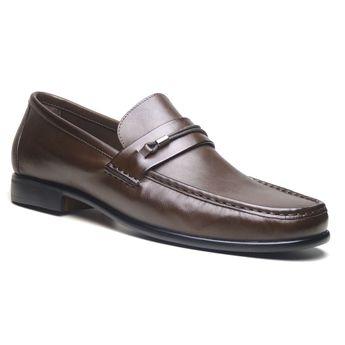 sapato-mocassim-masculino-dipollini-couro-tivoli-lem-552-pinhao_01