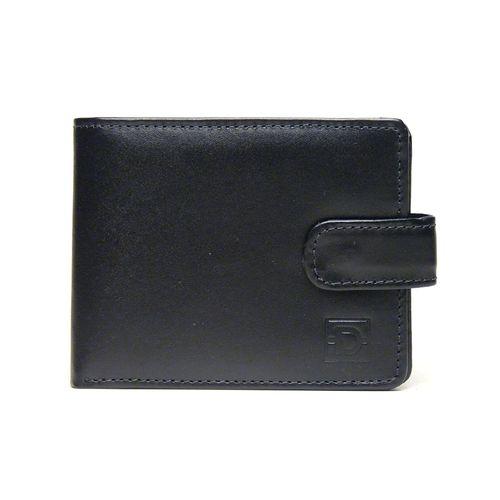 carteira-masculina-dipollini-em-couro-bna-italiano-29004-preto_01