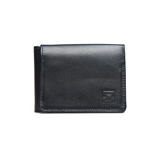 carteira-masculina-dipollini-em-couro-bna-italiano-29072-preto_01