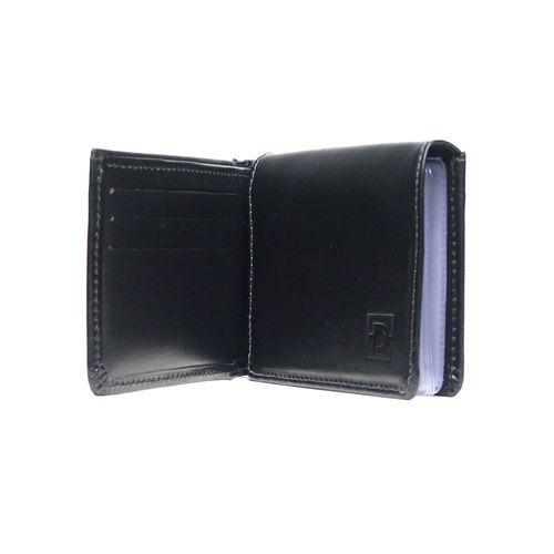 carteira-masculina-dipollini-em-couro-bna-italiano-29072-preto_03