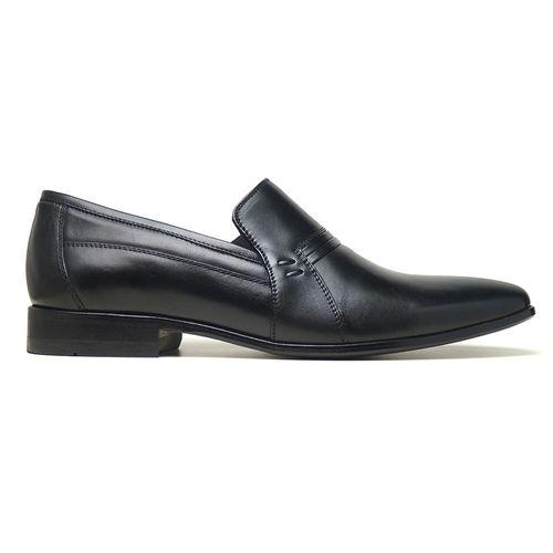 sapato-social-masculino-dipollini-couro-mestico-lrn-17501-preto_02