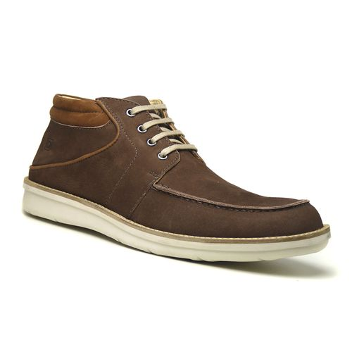 bota-casual-masculina-dipollini-couro-soft-stone-slu-18020-cafe-cacau_01