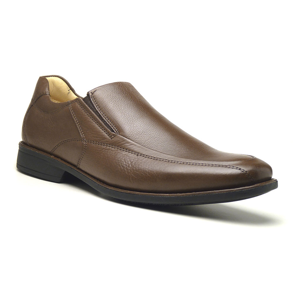 sapato-casual-masculino-dipollini-couro-floater-tmc-9246-troy_01