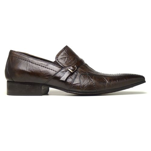 sapato_social_masculino_dipollini_couro_polished_gds_3001_pinhao_02