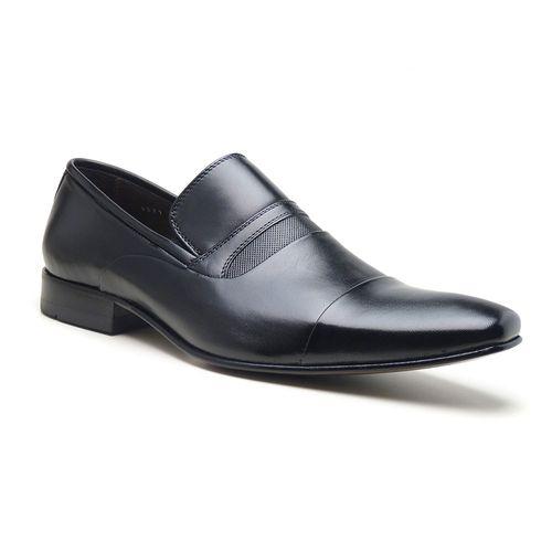 sapato-social-masculino-dipollini-couro-pelica-vegetal-diam-fnk-9571-preto-01