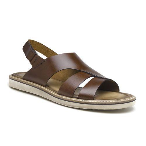 sandalia-masculina-dipollini-couro-pullup-sc-412-caramelo_01