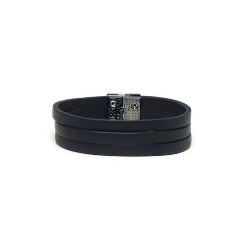 pulseira-masculina-dipollini-em-couro-pcm-0045_01