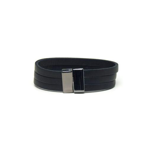 pulseira-masculina-dipollini-em-couro-pcm-0045_02